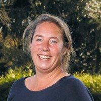 Anja Linthorst - Lindenhorst makelaars taxateurs Raalte Heino