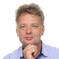 Wilco Lindeboom - Lindenhorst makelaars taxateurs Raalte Heino